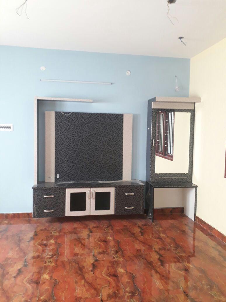 Classic Flooring Interiors Chennai Home Plan